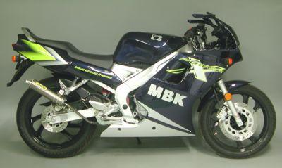 mbk yamaha crazydeal moto. Black Bedroom Furniture Sets. Home Design Ideas